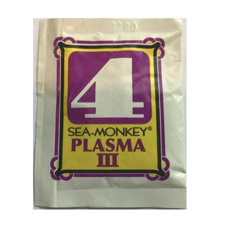 Plasma III